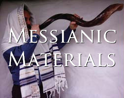 messianicmaterials